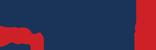 Smart Geek Logo